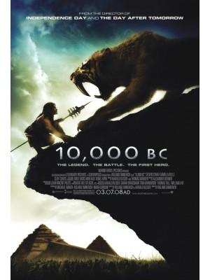 10.000 A.C. - 2008