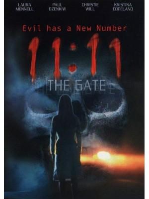 11:11 - A Nova Profecia - 2004