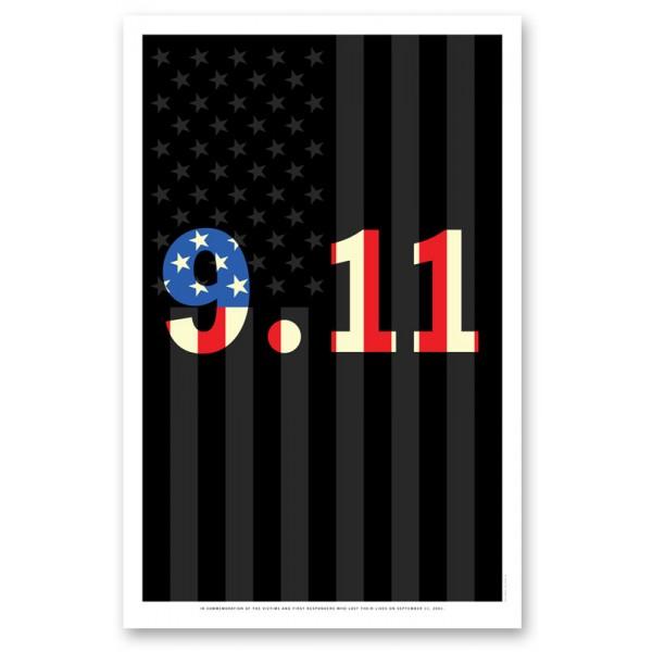 11|9 - 2002