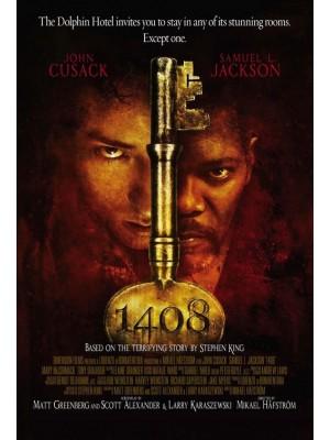 1408 - 2007