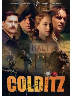 Fuga de Colditz - 2005