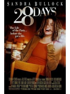 28 Dias - 2000