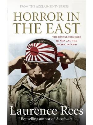 2ª Guerra Mundial - Terror no Oriente - 2001