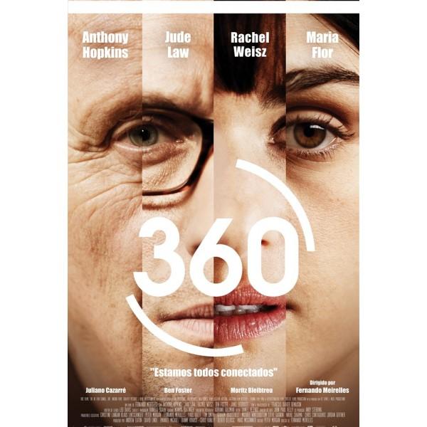 360 - 2011