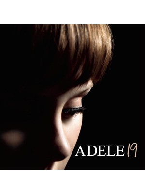 Adele 19 - 2008