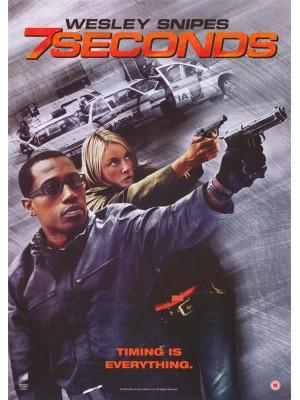 7 Segundos - 2005