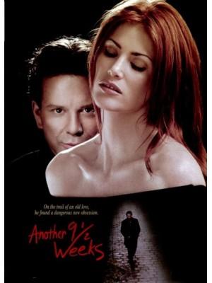 9 1/2 Semanas De Amor 2 - 1997