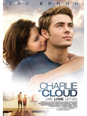 A Morte e Vida de Charlie - 2010