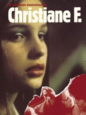Eu, Christiane F. - 13 Anos, Drogada e Prostituída - 1981