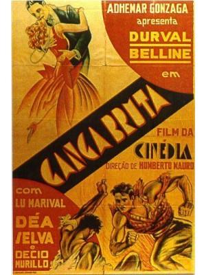 Ganga Bruta - 1933