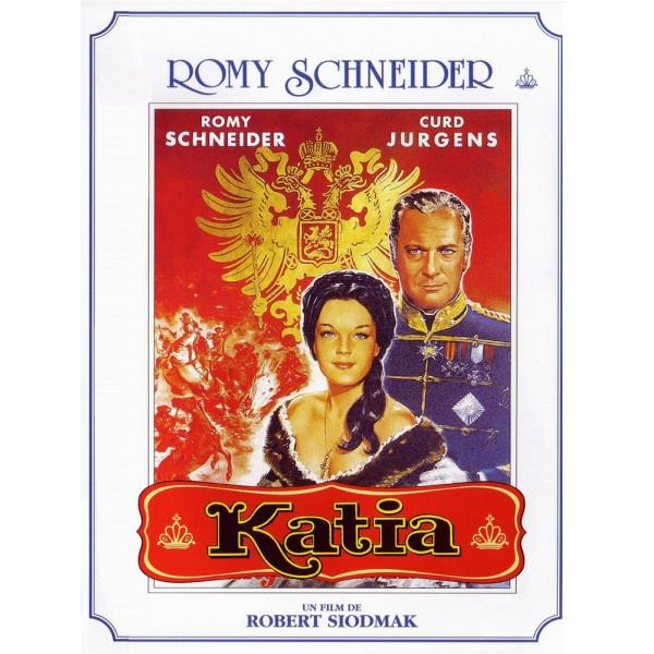 Katia - 1959
