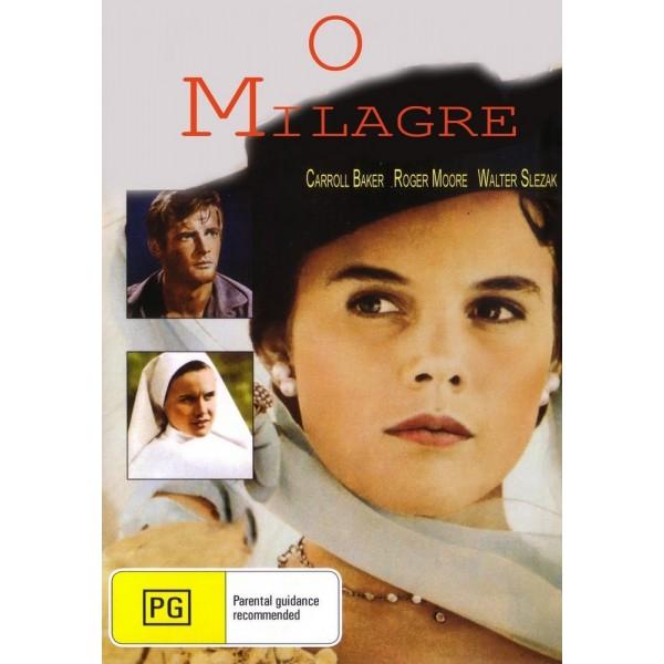 O Milagre - 1959