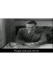 O Testamento do Dr. Mabuse - 1933