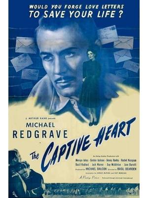 Corações Aflitos - 1946
