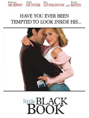 A Agenda Secreta do Meu Namorado - 2004