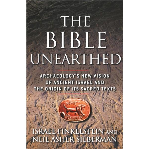 A Bíblia e seu Tempo 1 e 2 - 2000