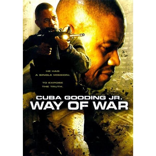 A Caminho da Guerra - 2009