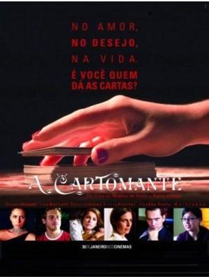 A Cartomante - 2004