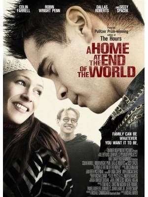 A Casa do Fim do Mundo - 2004