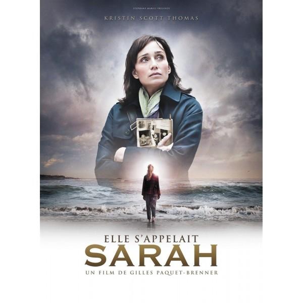 A Chave de Sarah - 2010
