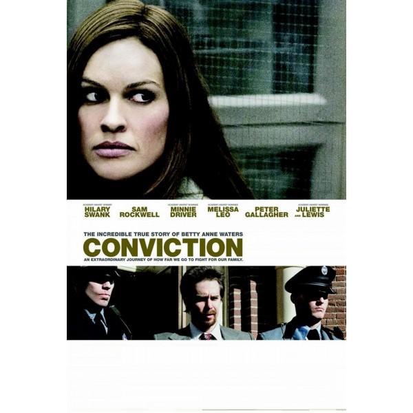 A Condenação - 2010