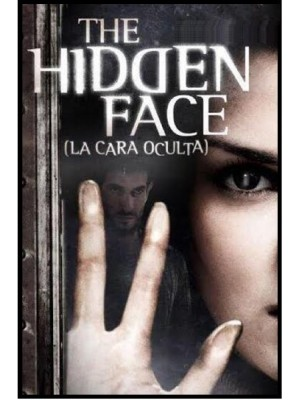 A Face Oculta da Lei - 2004