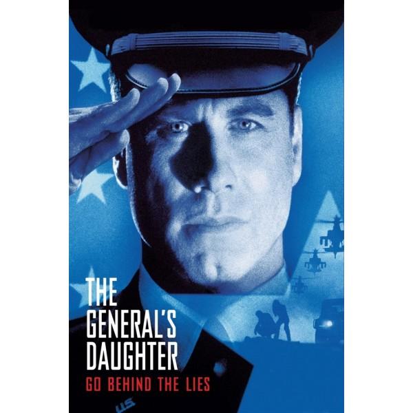 A Filha do General - 1999