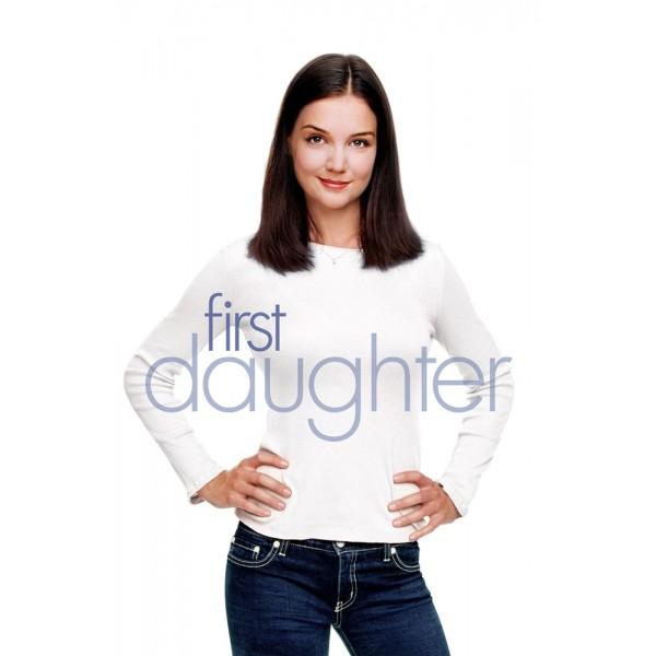 A Filha Do Presidente - 2004