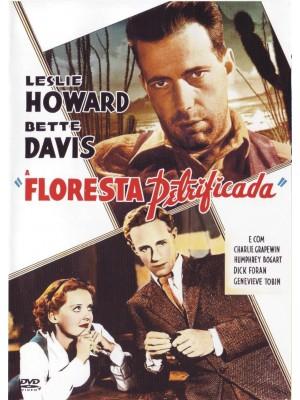 A Floresta Petrificada - 1936