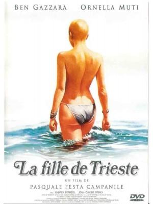 A Garota de Trieste - 1982