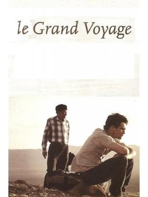 A Grande Viagem - 2004
