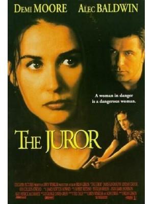 A Jurada - 1996