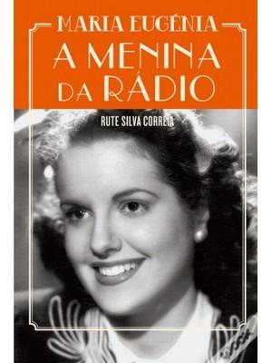 A Menina da Rádio - 1944