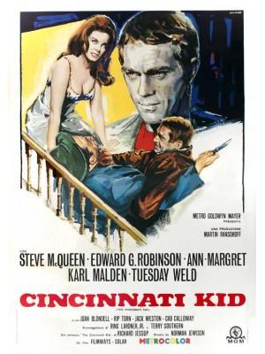 A Mesa do Diabo - 1965