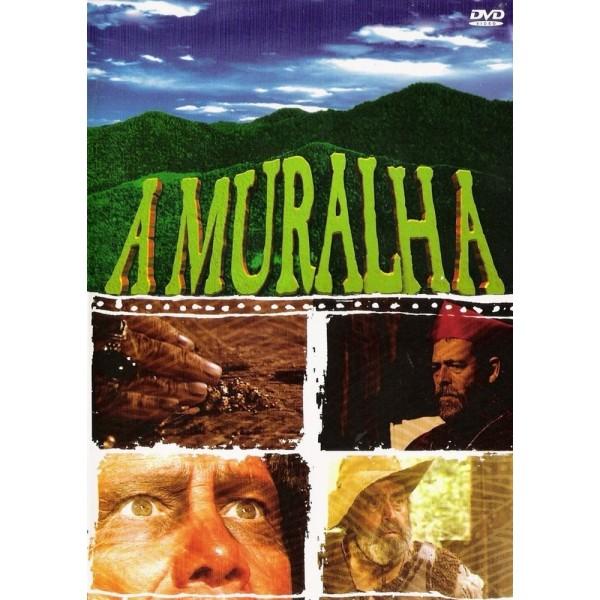 A Muralha - 2000 - 04 Discos