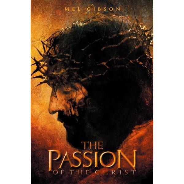 A Paixão de Cristo - 2004