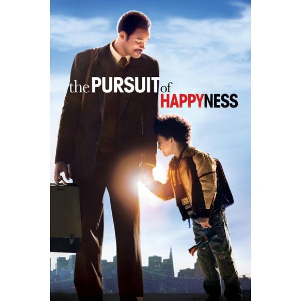 À Procura da Felicidade - 2006