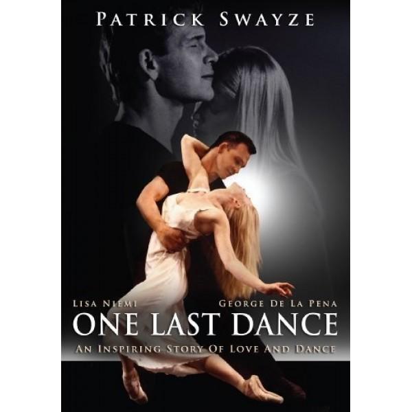 A Última Dança - 2003