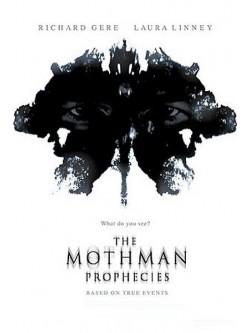 A Última Profecia - 2002