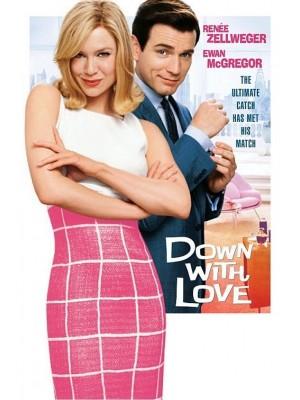 Abaixo o Amor - 2003