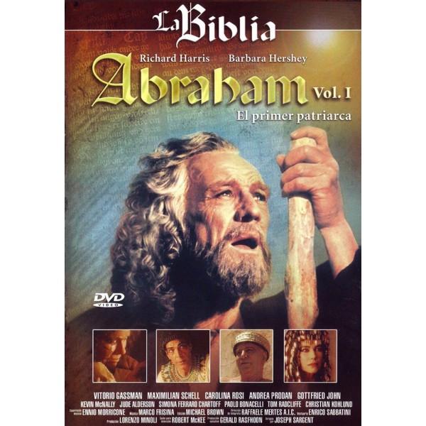 Abraão - 1994