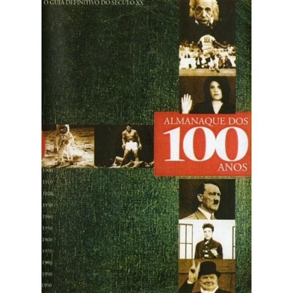 Almanaque dos Cem Anos  - 2006