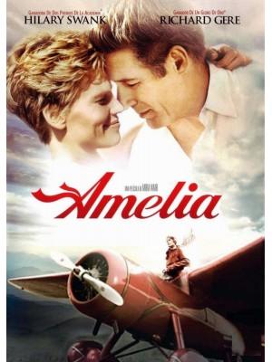 Amelia - 2009