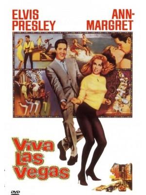 Amor a Toda Velocidade - 1964