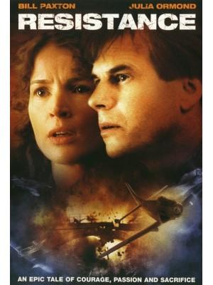 Amor e Guerra - 2003