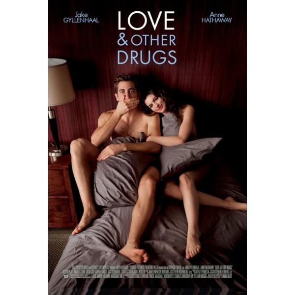 Amor e Outras Drogas - 2010