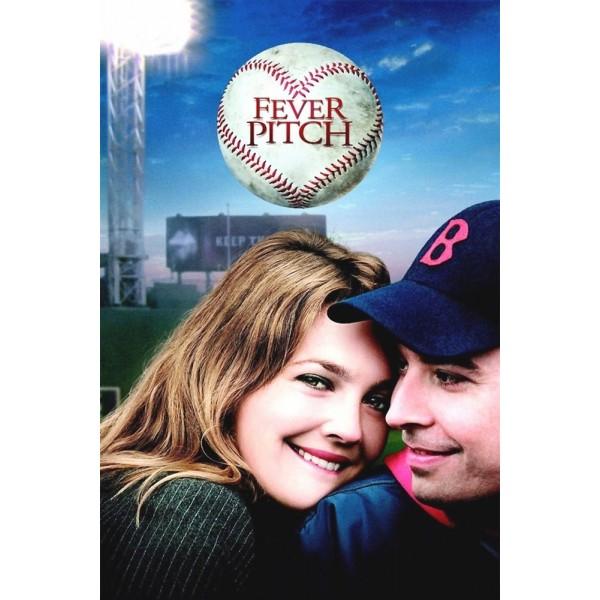 Amor em Jogo - 2005