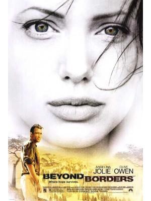 Amor Sem Fronteiras - 2003
