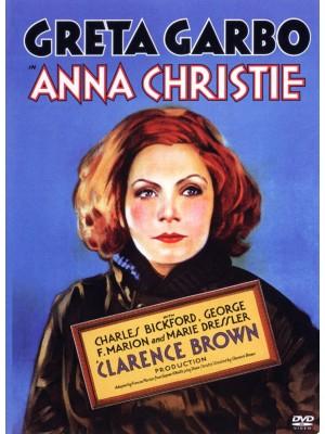 Anna Christie - 1930