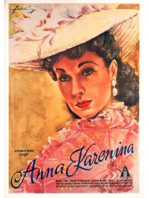 Anna Karenina - 1948